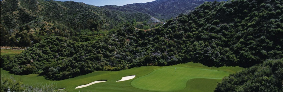 Canyon Country Real Estate Prices