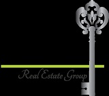 Brook Henschen Real Estate Group