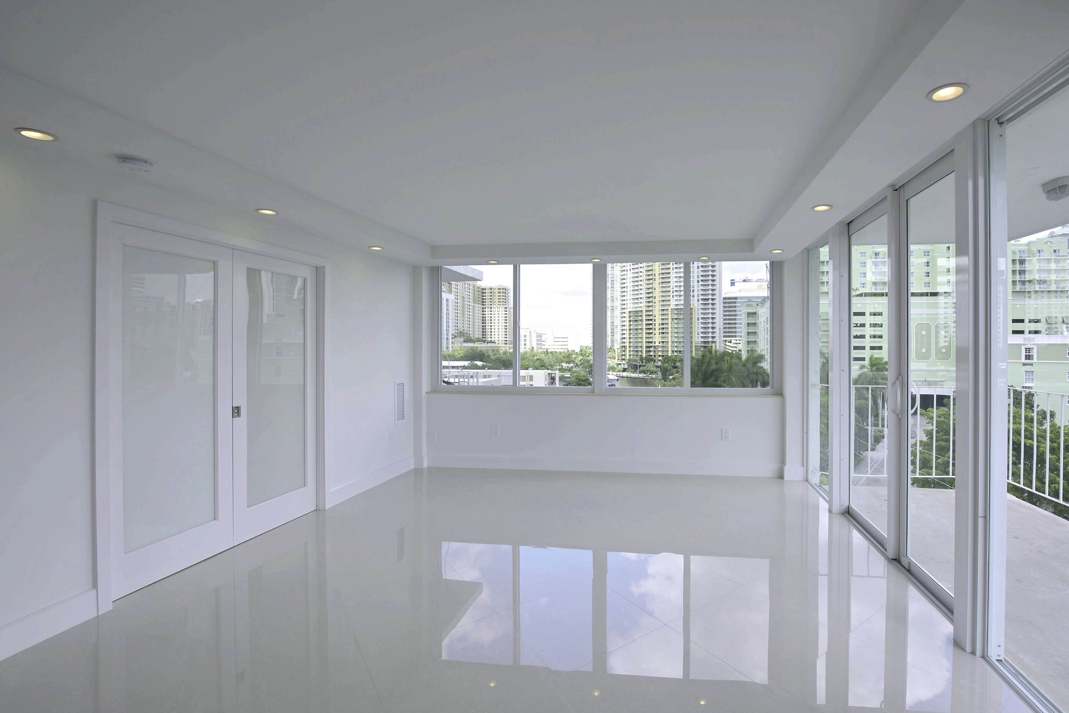 Buying a Miami home without hurricane protection? PACE may be your answer.