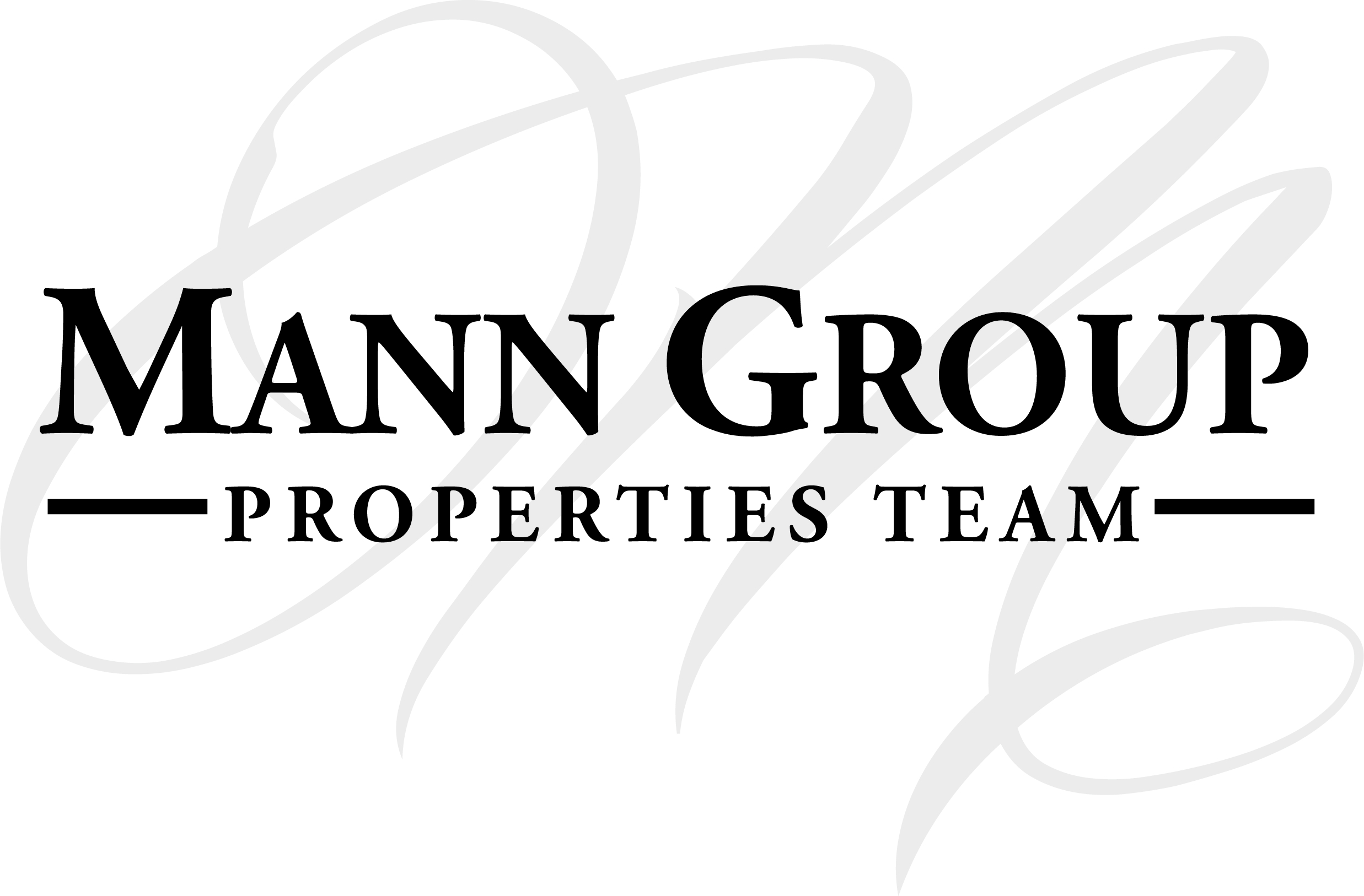 Mann Group Properties