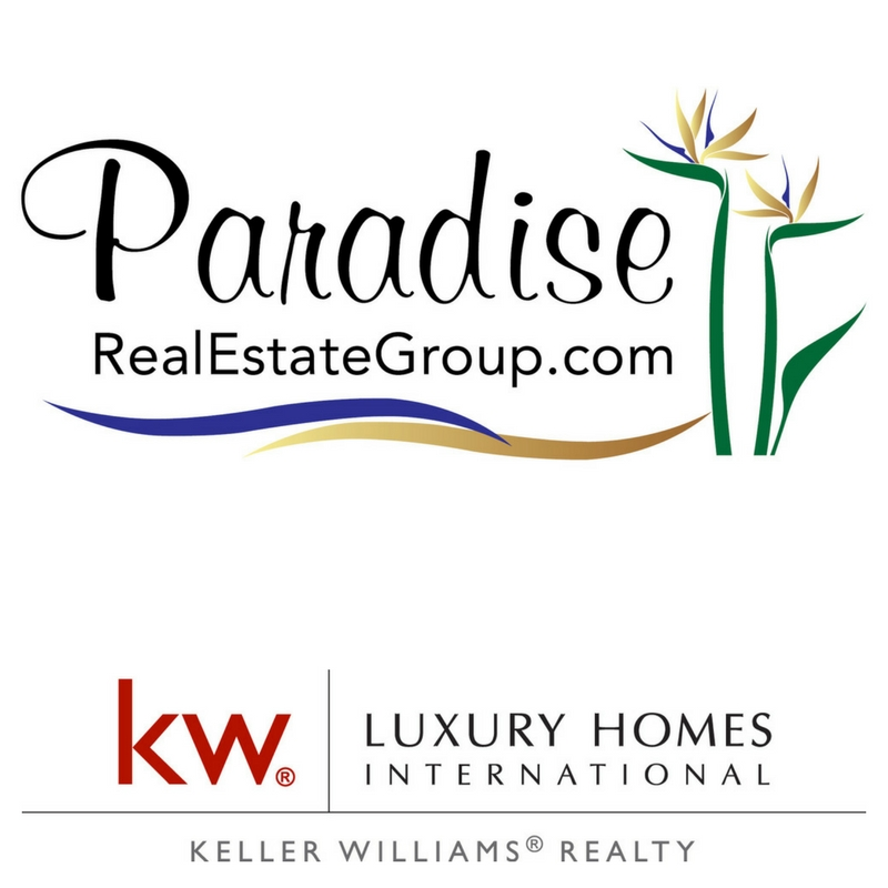Paradise Real Estate Group - Bonita Springs/Estero Real Estate