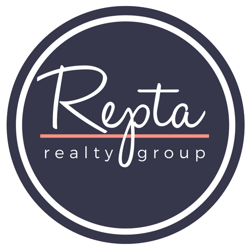Repta Realty Group - Serving The North/Northwest Suburbs