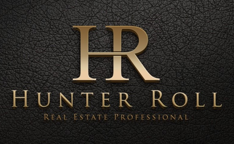 Hunter Roll, REALTOR®