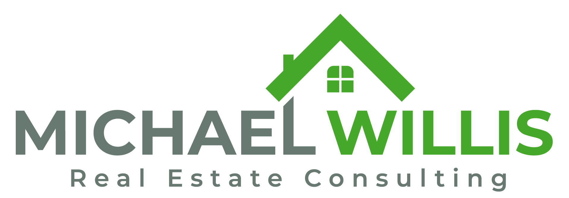 Michael Willis - Real Estate Consulting