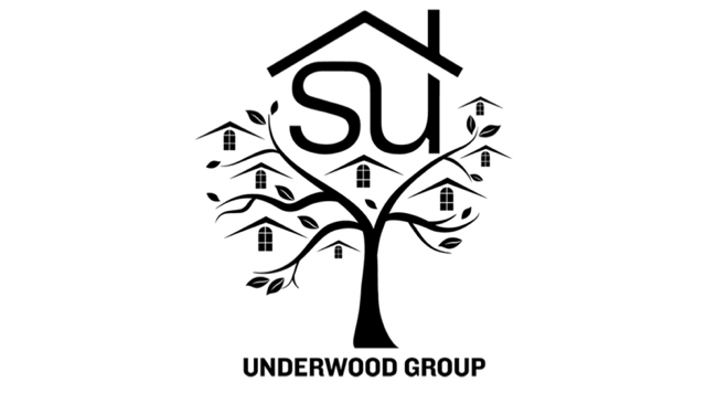 Underwood Group