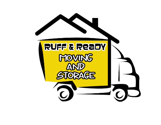 Ruff & Ready Moving & Storage