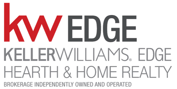 Keller Williams Edge Hearth & Home Realty