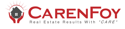 Real Estate Results With