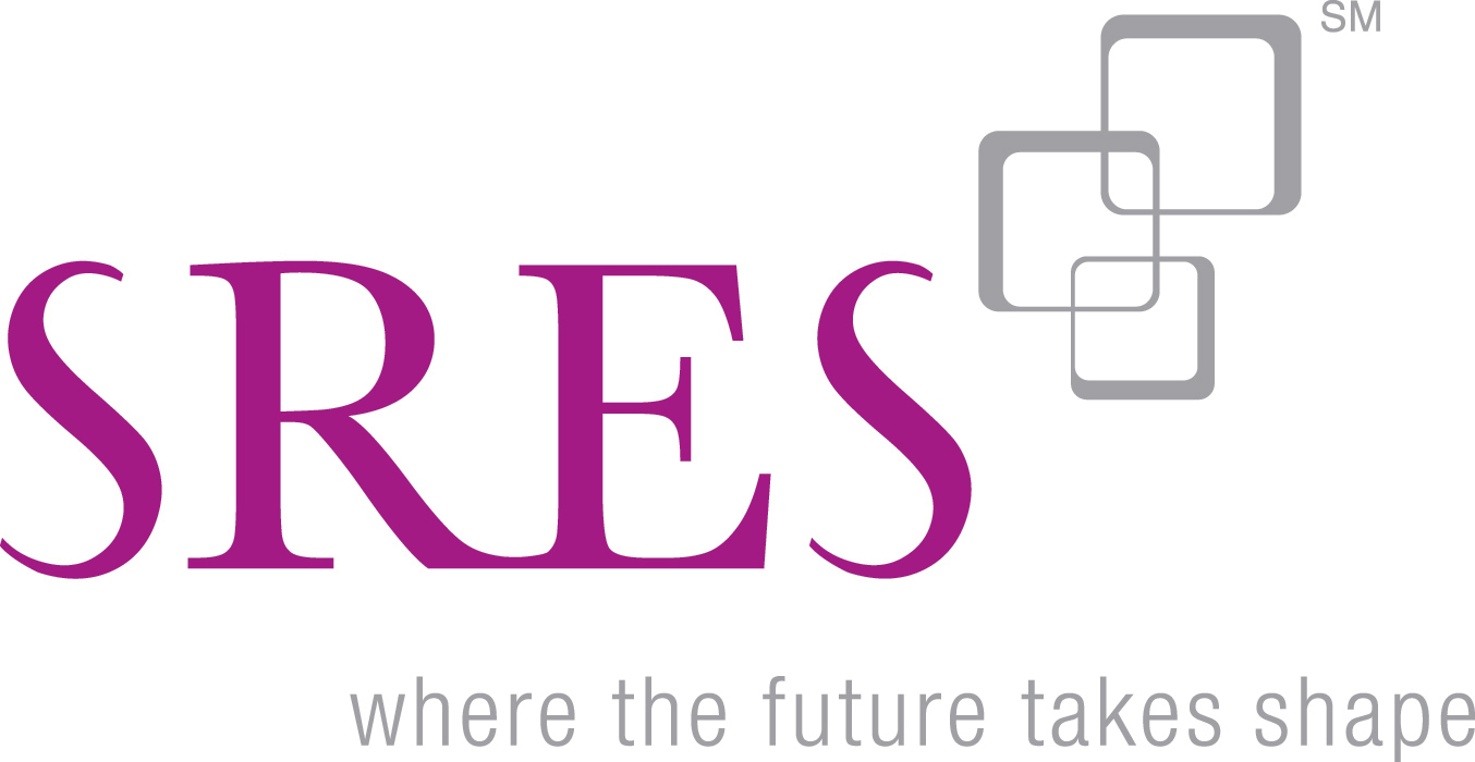What is SRES and how can it help you or your family?