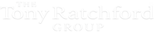 The Tony Ratchford Group