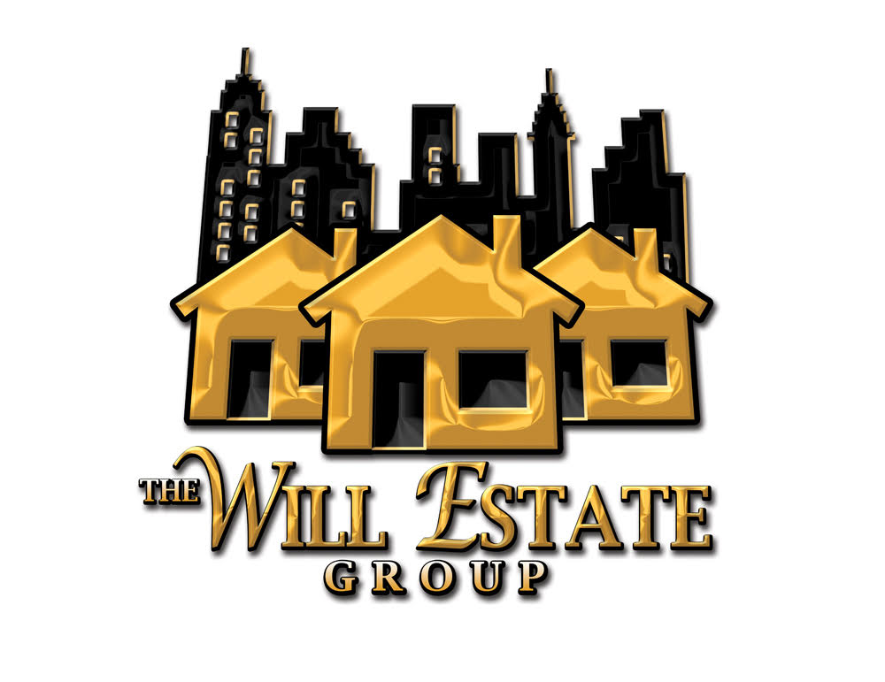 Will Estate Group