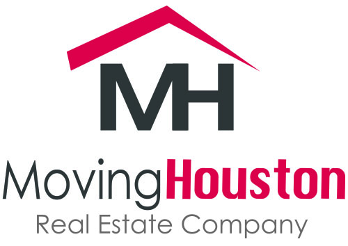 MOVING HOUSTON TEAM