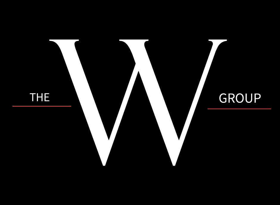 The W Group - Keller Williams Realty NW Louisiana