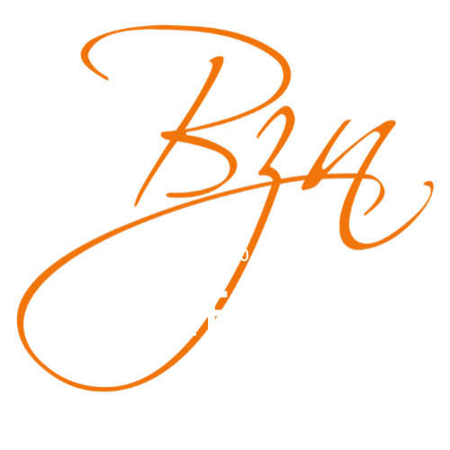 Bozeman Montana Real Estate