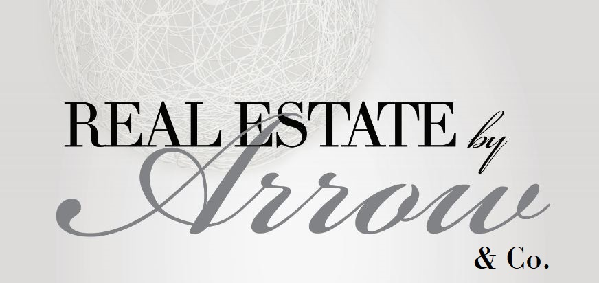 Real Estate By Arrow & Co