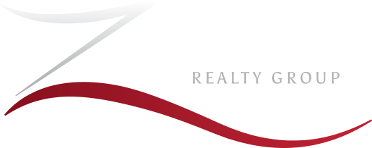 Zoeller Realty Group