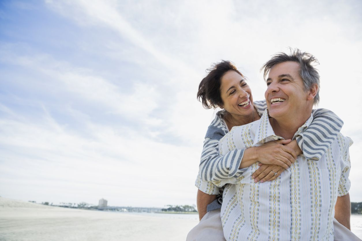 What is Important to Boomers when Selling their House?