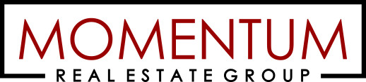 Momentum Real Estate Group