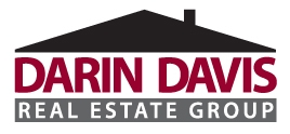 Darin Davis Real Estate Group