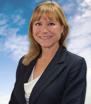 Dianne Newton