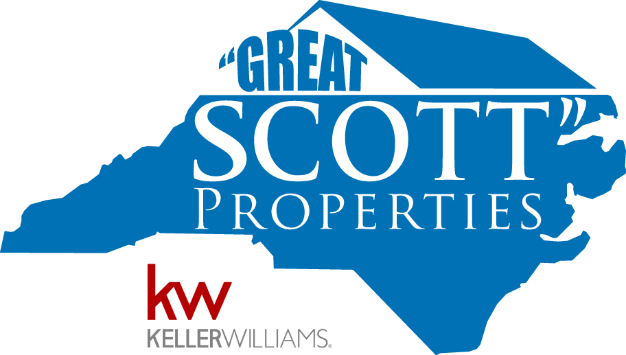 Great SCOTT Properties