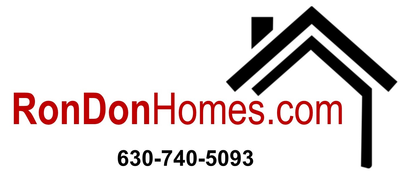 Ron Don Homes