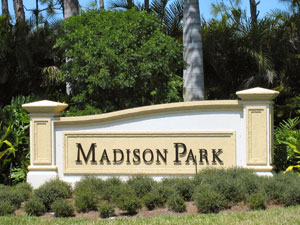 Madison Park Naples Weekly Market Update 8-12-15
