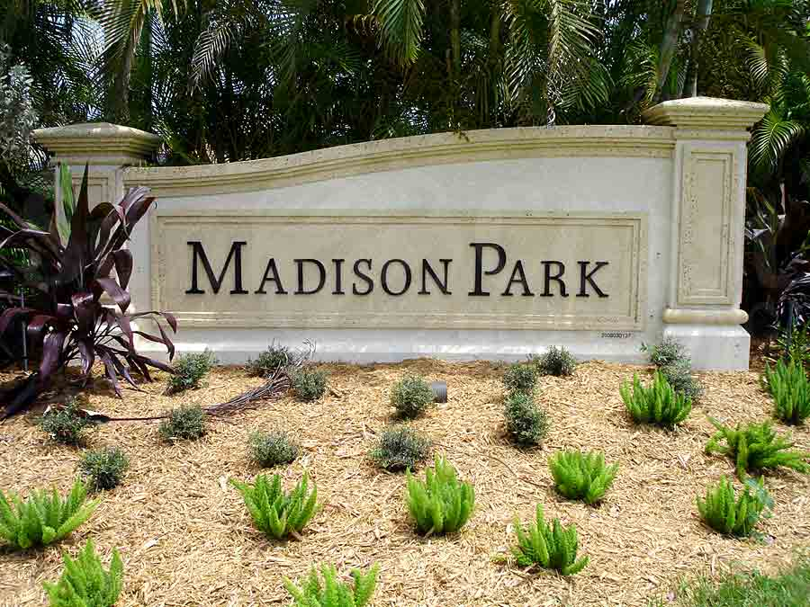 Madison Park November 2017 Market Update