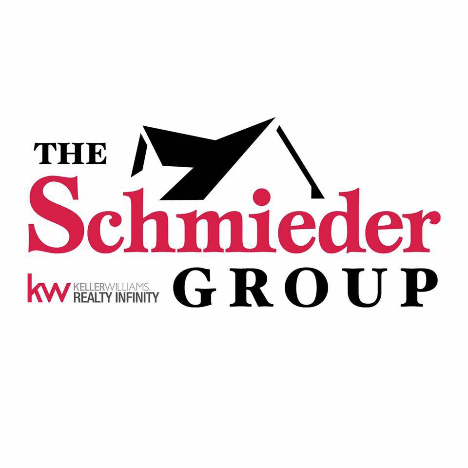 The Schmieder Group