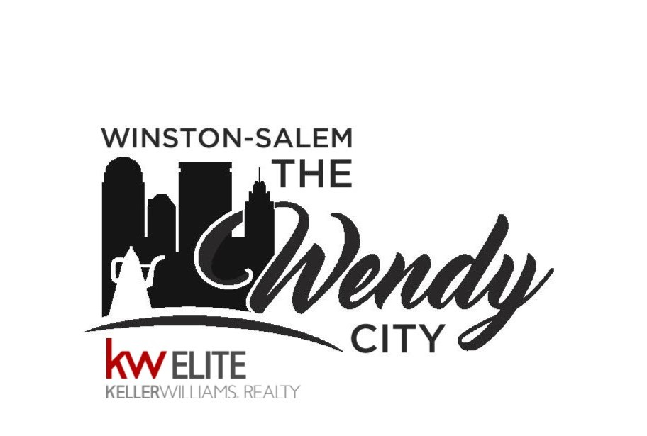 Wendy City at Keller Williams Realty Elite