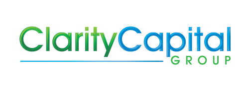 Clarity Capital Group