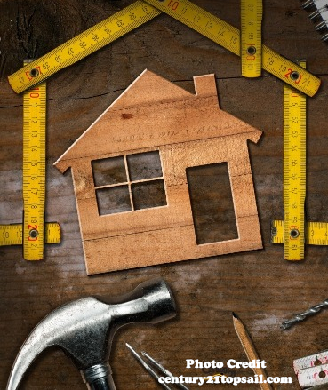 Pre-Listing Home Inspections can INCREASE Sale Value