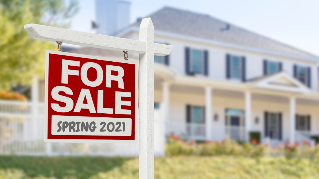 5 Tips for Buying in a Seller's Market