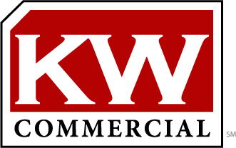 Commercial Realty Experts - Atlanta