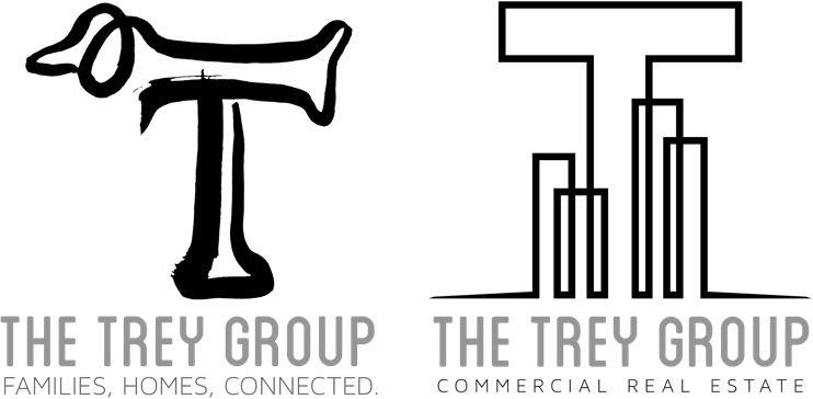 The Trey Group