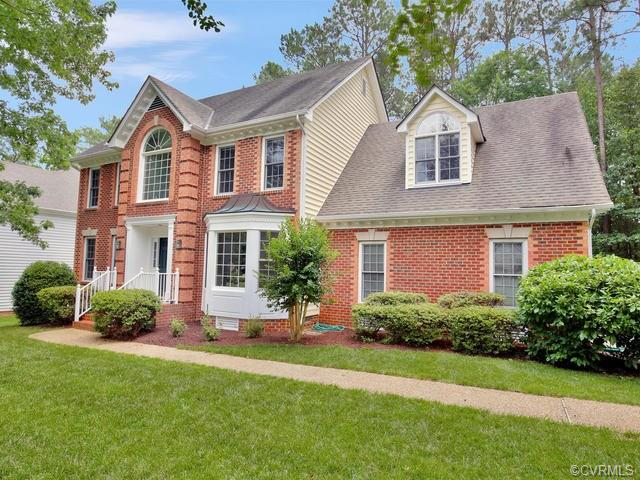 Featuring: 15519 Fox Gate Place of Foxcroft