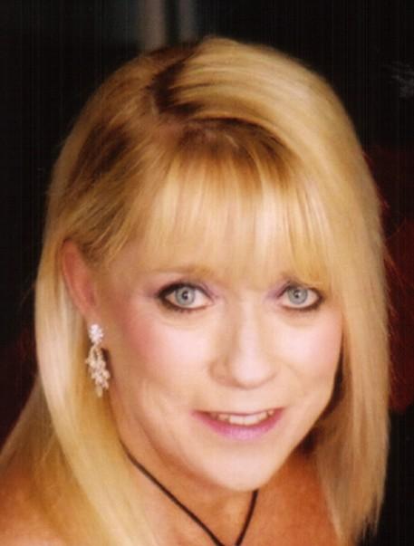 Kristy Sporre Davis