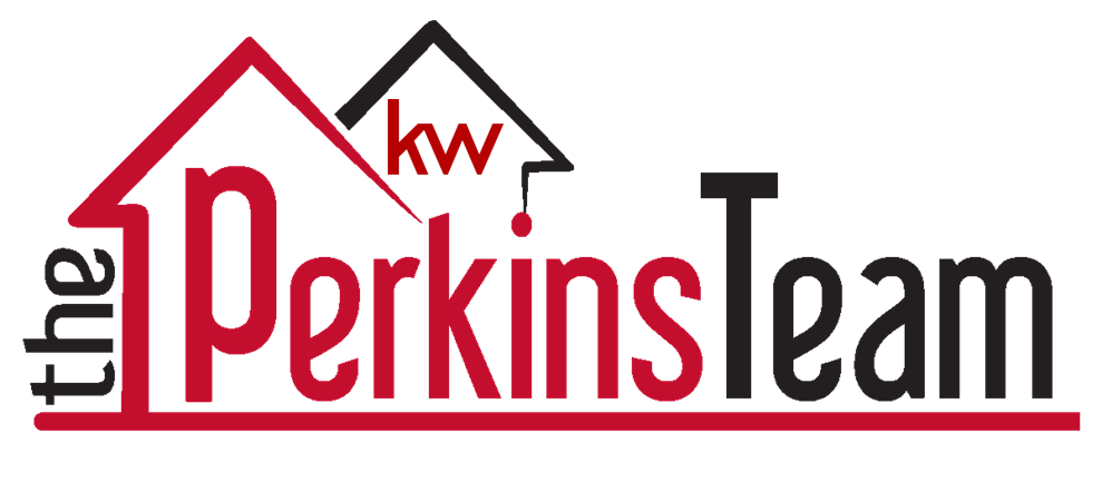 The Perkins Team