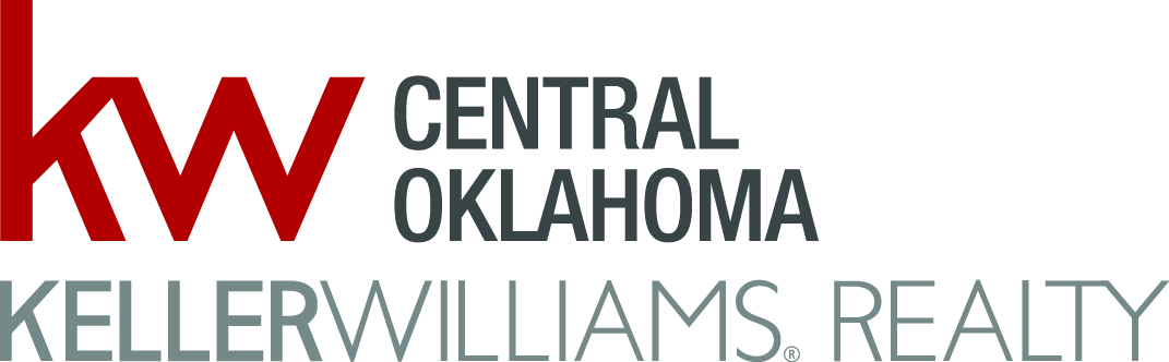 Keller Williams Central Oklahoma
