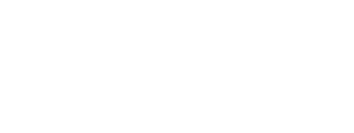 Sutherland Realty Group