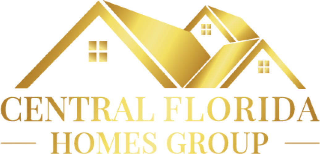 Central Florida Homes Group
