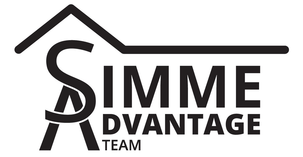 The Simme Advantage Team