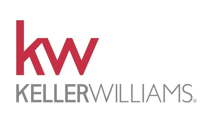 Bonnie Baird - Keller Williams Realty