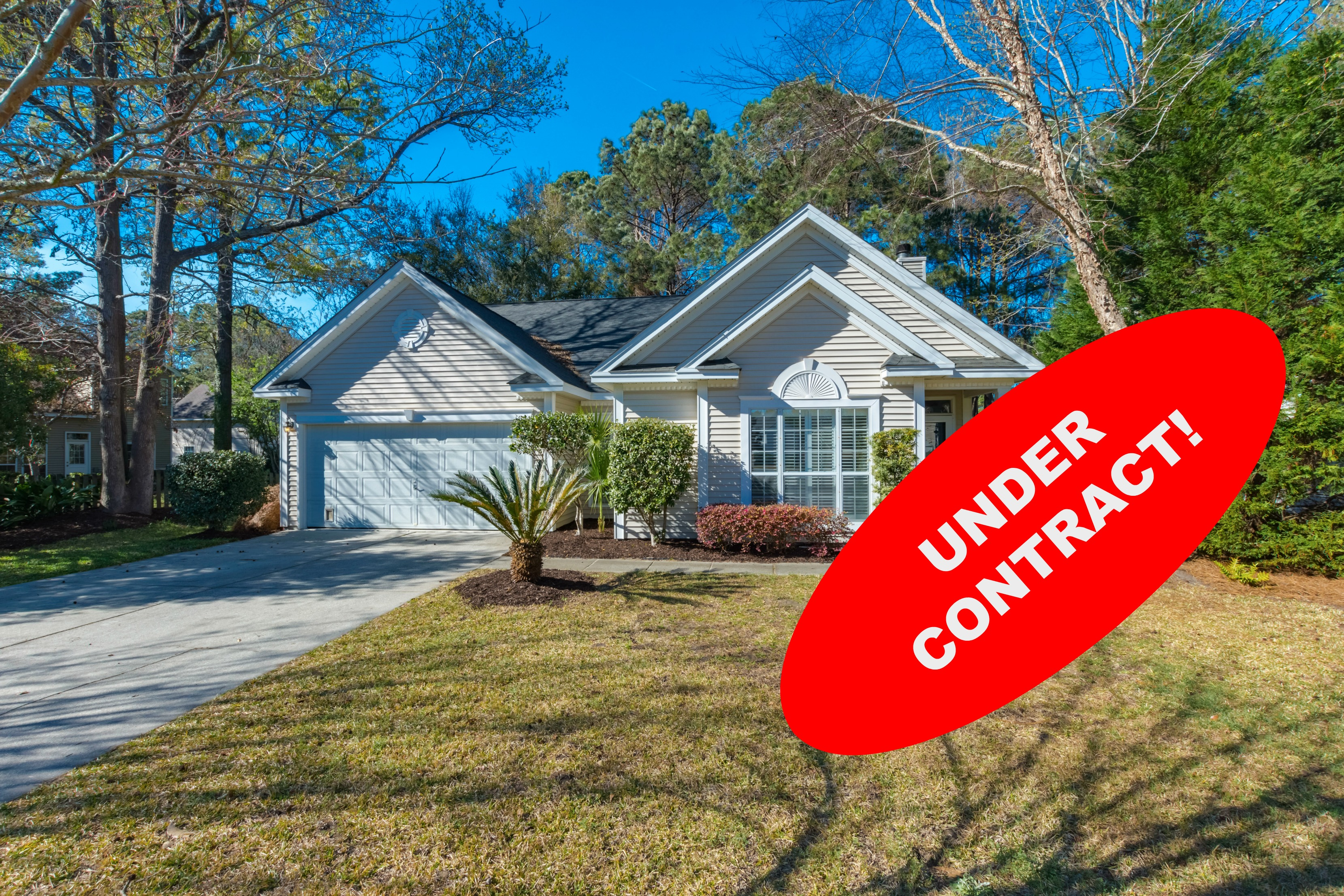 570 Pritchards Point Dr. - UNDER CONTRACT in 5 DAYS!