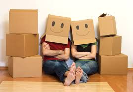 Top New Jersey Relocation Mistakes