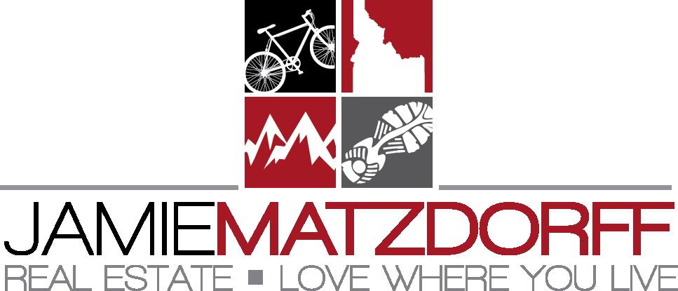 Jamie Matzdorff