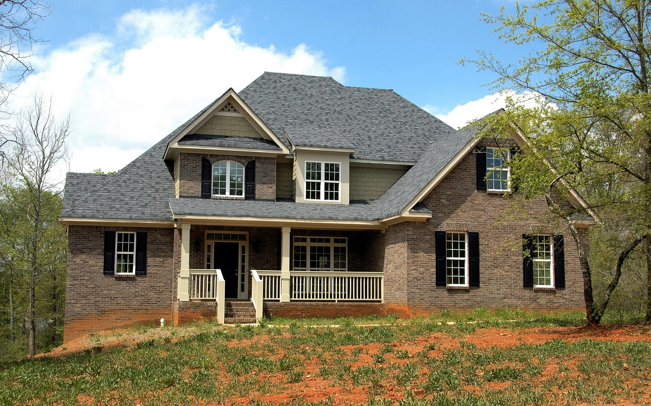 We Specialize in Buying and Selling Houses in Ozark, Missouri!