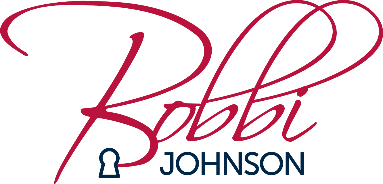 Bobbi Johnson