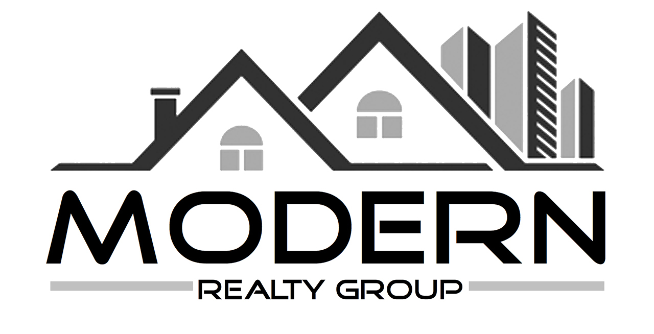 Modern Realty Group LLC