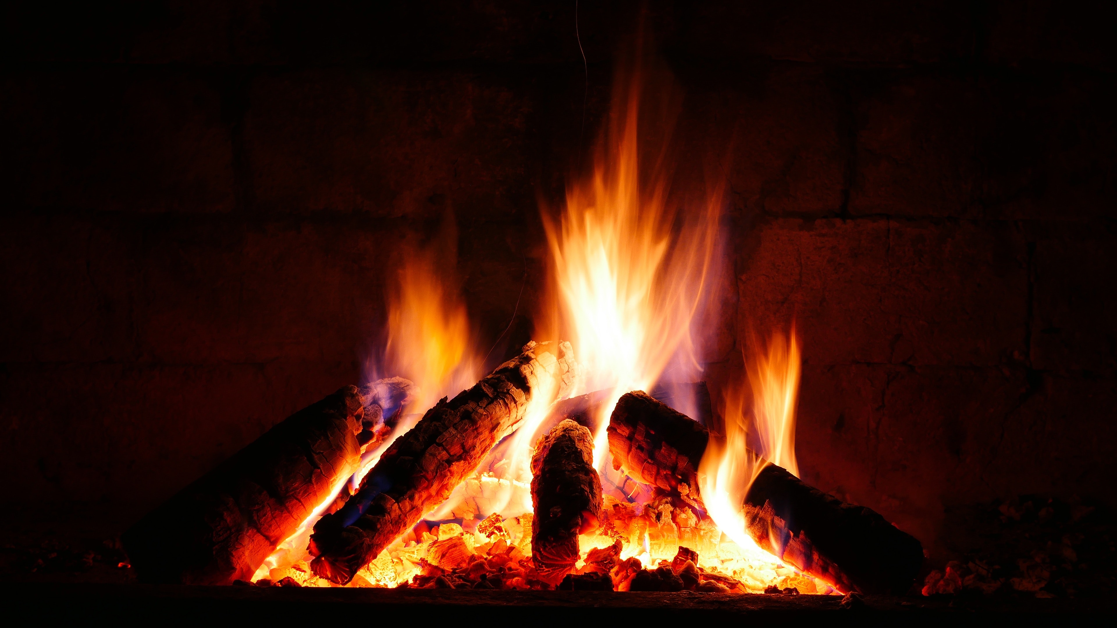 Fire Safety Facts & Tips